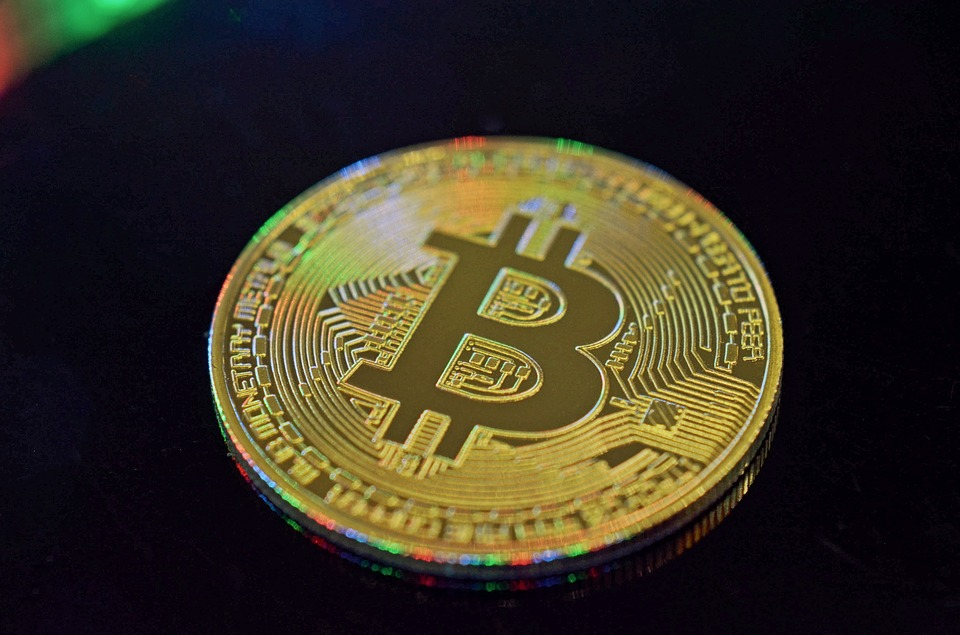 emerging cryptocurrency to buy