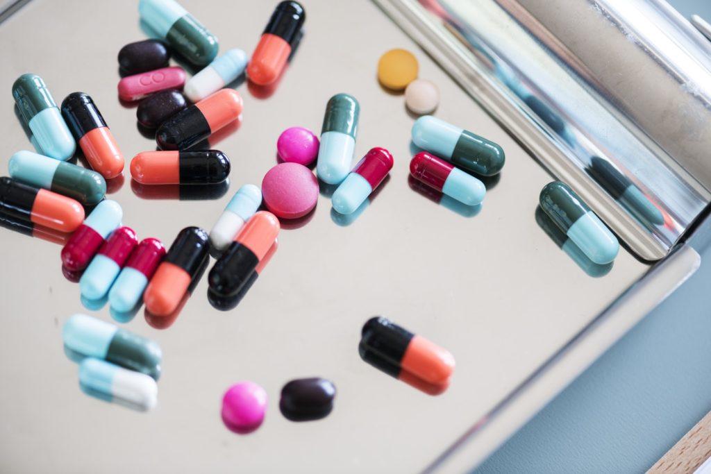 Russia Develops Skin Cancer Medication