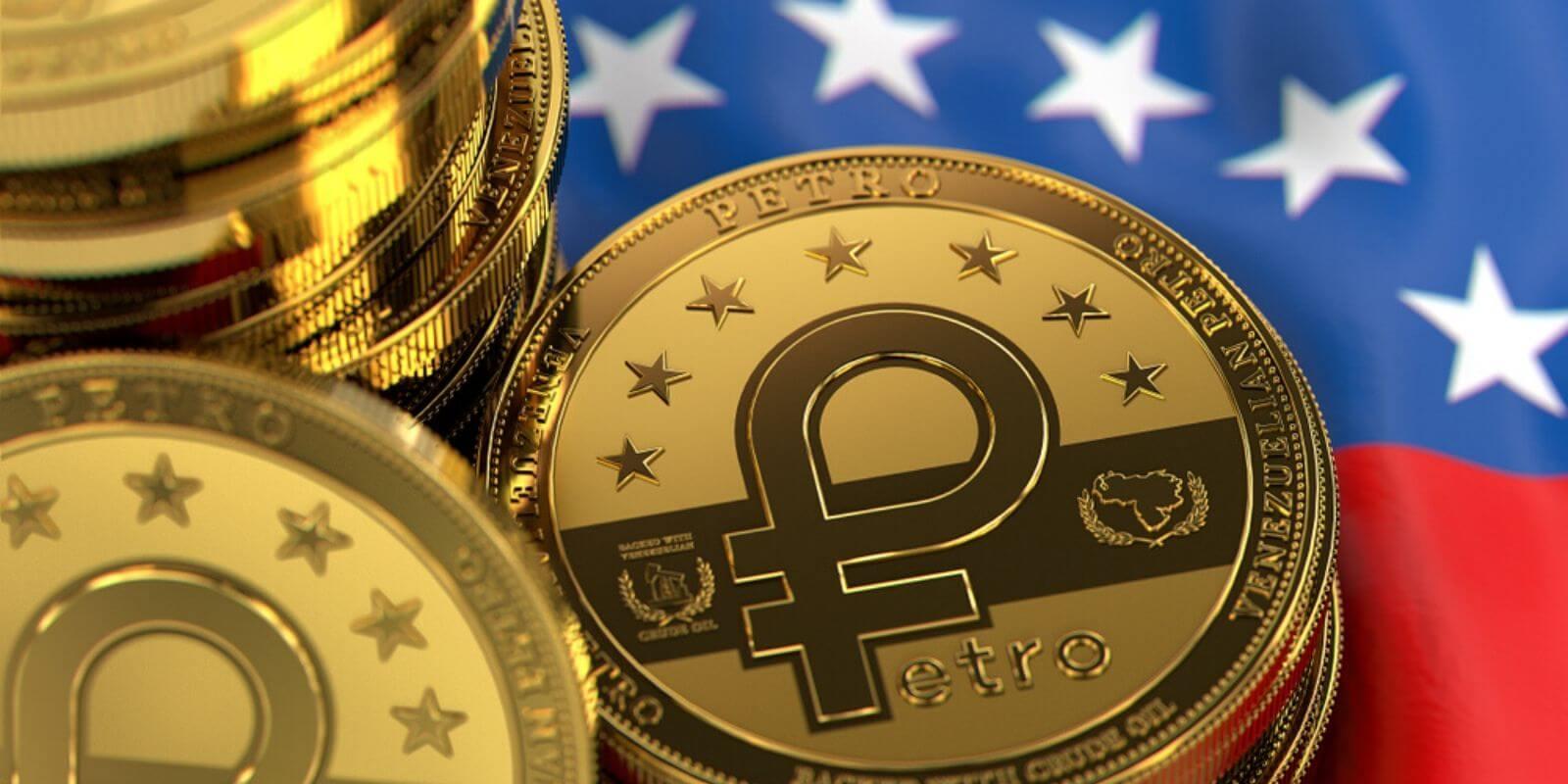 Moneda bitcoin salveaza Africa – Banca din Nigeria interzice depozitele bancare in valuta