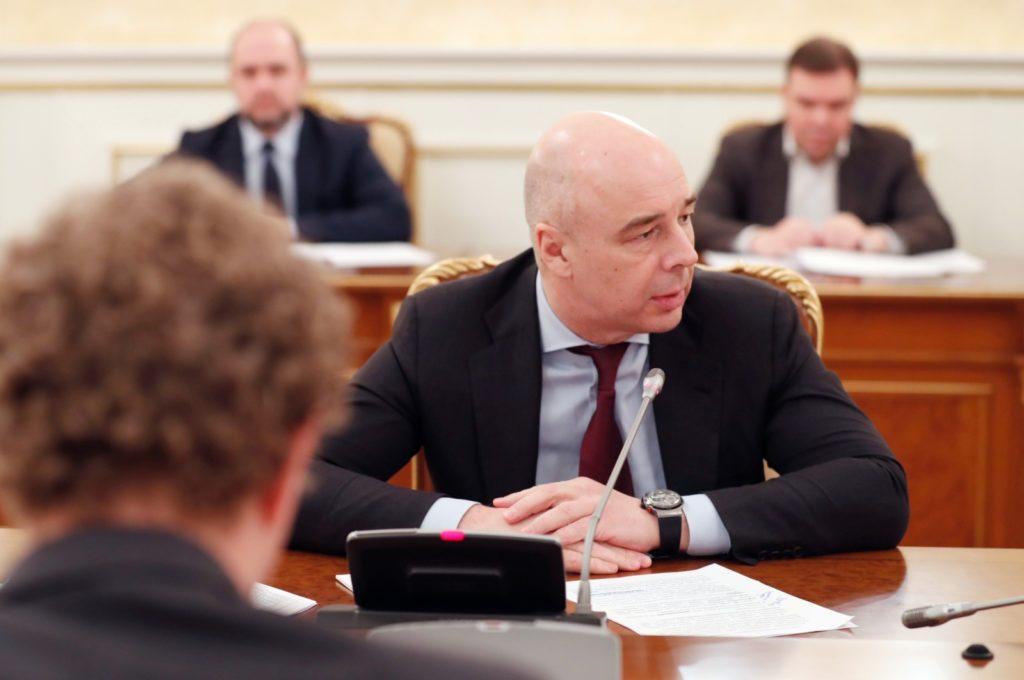 Dmitriy Astakhov / RIAN