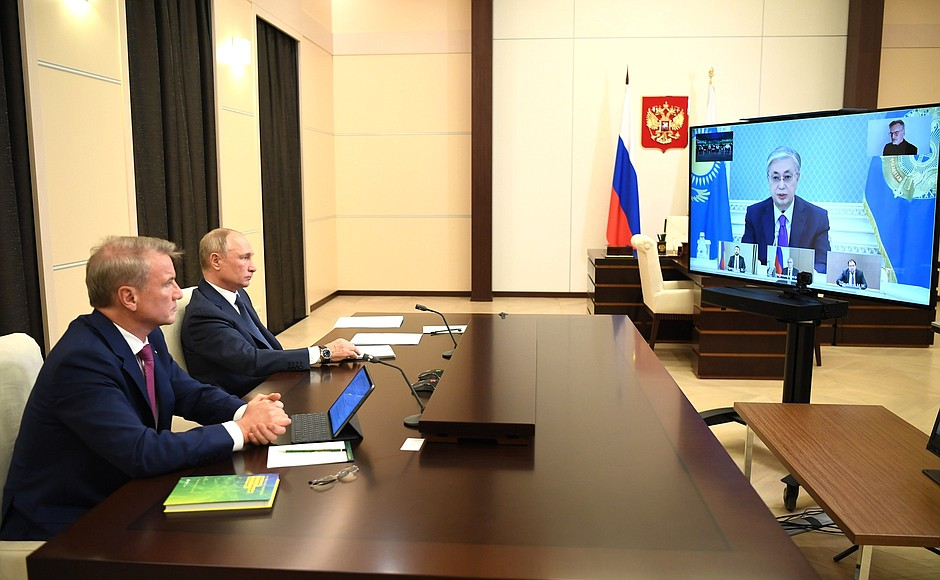 Credit: en.kremlin.ru